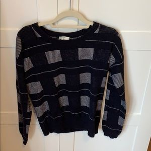 Joie Sweater Size Small